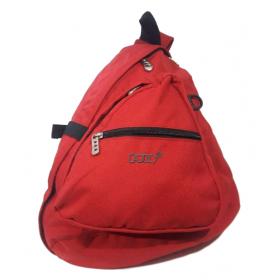 Polo 907960 Red Polo - 1