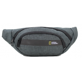National Geographic N13108 Anthracite