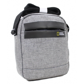 National Geographic N13112 Grey