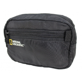 National Geographic N13202 Black