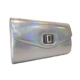 No Name HL3031 Silver