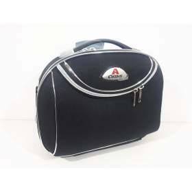 Ormi Necessaire Small Black
