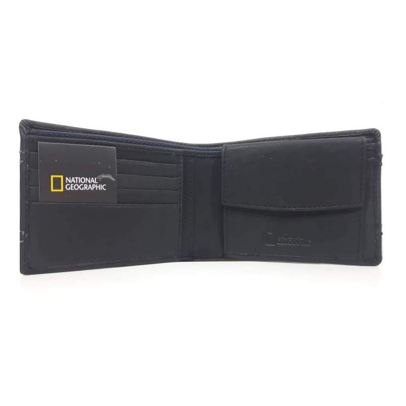 National Geographic N150501.06 Black National Geographic - 2