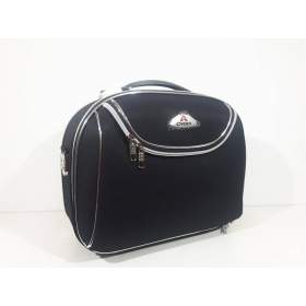 Ormi Necessaire Medium Black