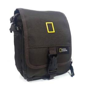 National Geographic N14103.11 Khaki