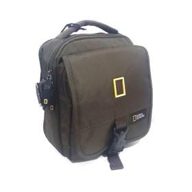 National Geographic N14104.11 Khaki