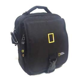 National Geographic N14104.06 Black