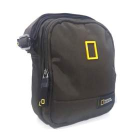 National Geographic N14102.11 Khaki