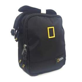 National Geographic N14102.06 Black