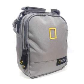 National Geographic N14102.08 Grey
