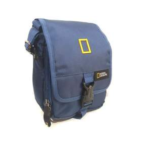 National Geographic N14103.39 Blue