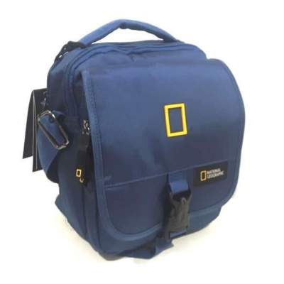 National Geographic N14104.39 Blue