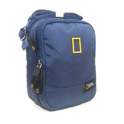 National Geographic N14102.39 Blue