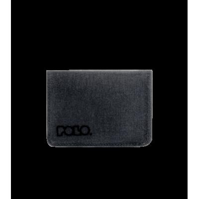 Polo 938013-09