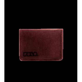 Polo 938013-30