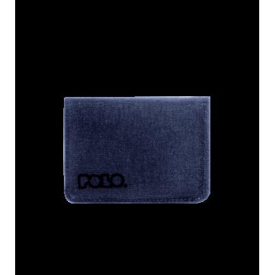 Polo 938013-05