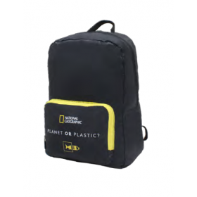 National Geographic N14404.06 Black