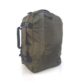 National Geographic N11802.11 Khaki