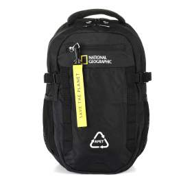 National Geographic N15780.06 Black