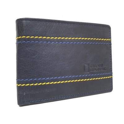 National Geographic N150501.49 Blue