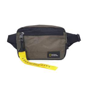 National Geographic N15781.11 Khaki
