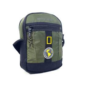 National Geographic N16985.11 Khaki