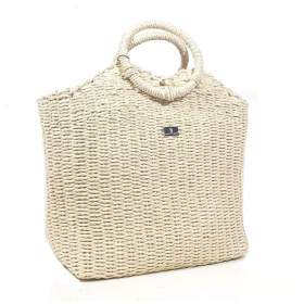 Bag to Bag ART11551-6 Beige