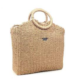 Bag to Bag ART11551-6 D.Beige
