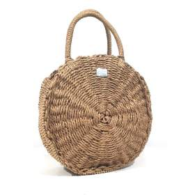 Bag to Bag ART11551-4 D.Beige