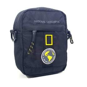 National Geographic N16980.06 Black National Geographic - 1