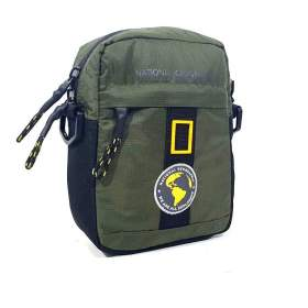 National Geographic N16980.11 Khaki