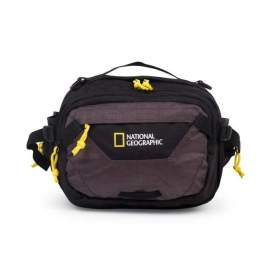 National Geographic N16081.22 Grey