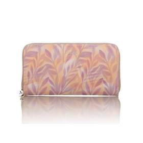 Axel Accessories SUMMER WIND 1101-1198 Lilac