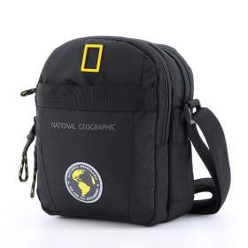 National Geographic N16987.06 Black National Geographic - 1