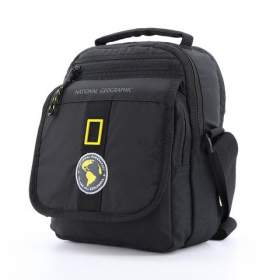 National Geographic N16982.06 Black National Geographic - 1