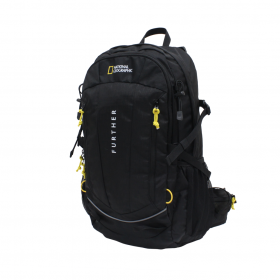 National Geographic N16083.06 Black National Geographic - 1