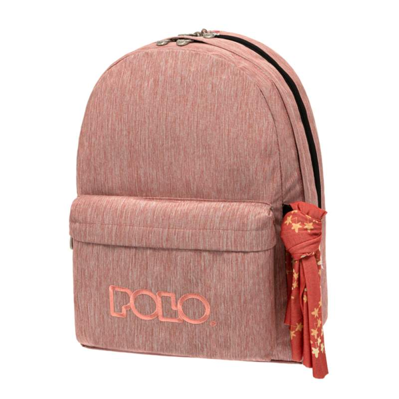 Polo 901235-3700 Polo - 1