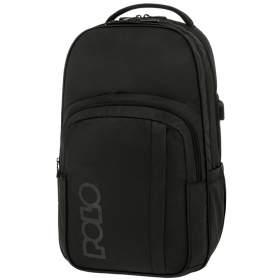 Polo 902056-2001 Polo - 1