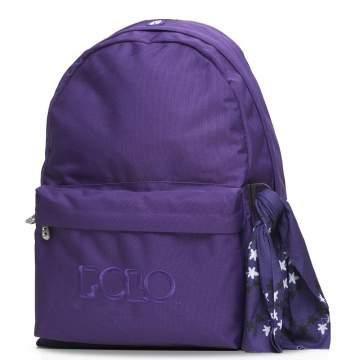 Polo 901135-21 Polo - 1