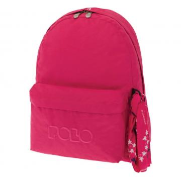 Polo 901135-35 Polo - 1