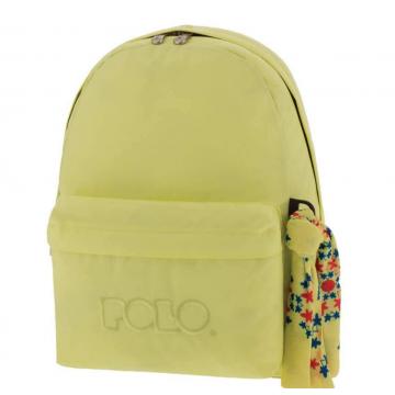 Polo 901135-04 Polo - 1