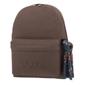 Polo 901135-09 Polo - 1