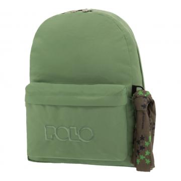 Polo 901135-07 Polo - 1