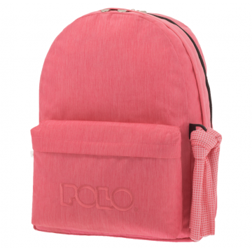 Polo 901235-94 Polo - 1