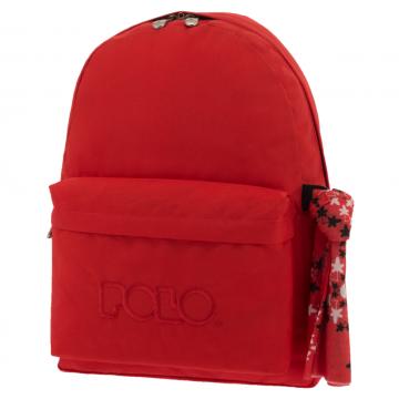 Polo 901135-14 Polo - 2