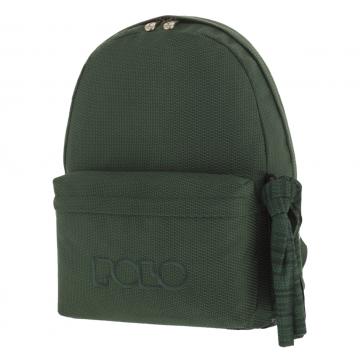 Polo 901135-72 Polo - 2