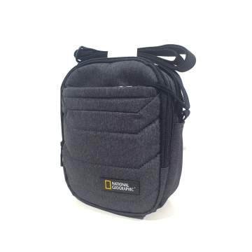 National Geographic N00701.125 Grey National Geographic - 2
