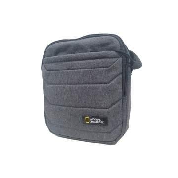 National Geographic N00702.125 Grey National Geographic - 1