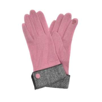1803-0183 Pink (S) Axel Accessories - 1
