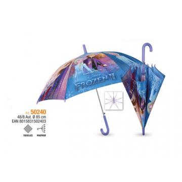 Rain Art50245 Frozen Rain - 1